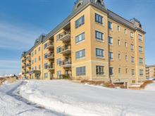 Condo for sale in Duvernay (Laval), Laval, 300, boulevard des Cépages, apt. 202, 24747981 - Centris