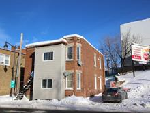 Duplex à vendre à Shawinigan, Mauricie, 328 - 330, Avenue de la Station, 12579554 - Centris