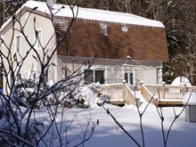 House for sale in Saint-Calixte, Lanaudière, 375, Rue  Radisson, 15933749 - Centris