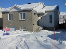 House for sale in Saint-François (Laval), Laval, 8720, Rue  De Tilly, 25156596 - Centris
