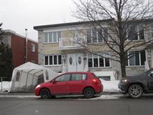 Duplex for sale in Mercier/Hochelaga-Maisonneuve (Montréal), Montréal (Island), 6180 - 6182, Avenue  De Repentigny, 15348586 - Centris