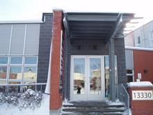 Condo à vendre à Pierrefonds-Roxboro (Montréal), Montréal (Île), 13330, boulevard de Pierrefonds, app. B215, 21033734 - Centris