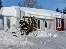House for sale in Les Chutes-de-la-Chaudière-Ouest (Lévis), Chaudière-Appalaches, 27, Rue de la Caille, 17740945 - Centris