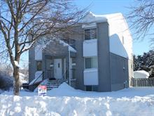 Condo à vendre à Blainville, Laurentides, 128, Rue  Arthur-Buies, 16154040 - Centris