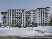 Condo for sale in Saint-Augustin-de-Desmaures, Capitale-Nationale, 4974, Rue  Lionel-Groulx, apt. 104, 25666892 - Centris