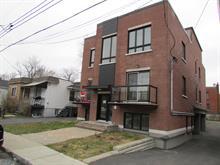 Condo / Apartment for rent in LaSalle (Montréal), Montréal (Island), 157, Rue  Larente, apt. 1, 10301245 - Centris