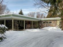 Maison à vendre à Saint-Bruno-de-Montarville, Montérégie, 195, Chemin  De La Rabastalière Ouest, 9299969 - Centris