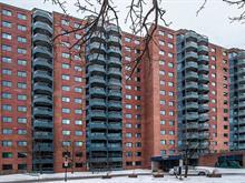 Condo for sale in Sainte-Foy/Sillery/Cap-Rouge (Québec), Capitale-Nationale, 3315, Rue  France-Prime, apt. 504, 22263699 - Centris