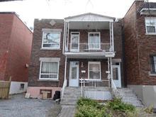 Duplex à vendre à Côte-des-Neiges/Notre-Dame-de-Grâce (Montréal), Montréal (Île), 5954 - 5956, Avenue  Clanranald, 27473207 - Centris