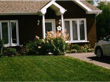House for sale in Les Chutes-de-la-Chaudière-Ouest (Lévis), Chaudière-Appalaches, 71, Rue des Hydrangées, 26569333 - Centris
