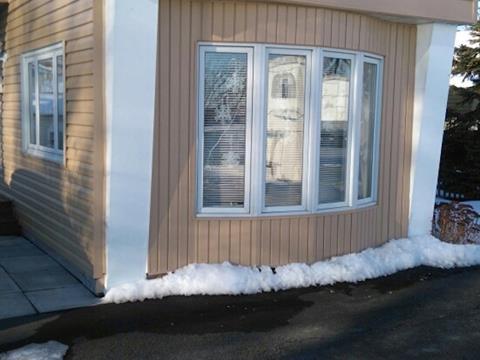 Maison mobile à vendre à Repentigny (Repentigny), Lanaudière, 228, Rue  Notre-Dame, app. 3, 17147512 - Centris