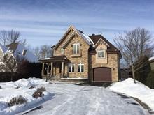 Maison à vendre à Coteau-du-Lac, Montérégie, 101, Rue  De Beaujeu, 15259106 - Centris