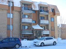 Condo à vendre à Fabreville (Laval), Laval, 3040, Place  Guillemette, app. 125, 23081215 - Centris