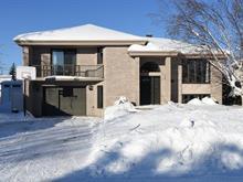 Maison à vendre à Fabreville (Laval), Laval, 343, Rue  Daphné, 28181519 - Centris