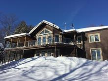 House for sale in Val-Morin, Laurentides, 6455, Chemin du Lac-La Salle, 20533844 - Centris