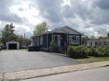 Maison à vendre à Sept-Îles, Côte-Nord, 625, Avenue  Franquelin, 13814447 - Centris