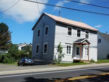 Maison à vendre à Rimouski, Bas-Saint-Laurent, 641, Route des Pionniers, 11023974 - Centris
