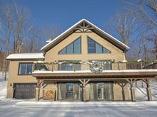 House for sale in Saint-Donat, Lanaudière, 67, Chemin du Domaine-de-l'Escapade, 15878144 - Centris
