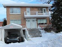 Triplex for sale in Saint-Léonard (Montréal), Montréal (Island), 7051 - 7055, Rue  Deslierres, 27964877 - Centris