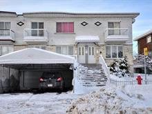 4plex for sale in Saint-Léonard (Montréal), Montréal (Island), 6305 - 6309, Rue de Bellefeuille, 14614423 - Centris