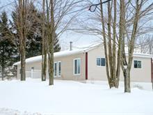 Mobile home for sale in Ascot Corner, Estrie, 4538, Rue  Lévis, 27855536 - Centris