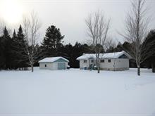 House for sale in Magog, Estrie, 139, Chemin  Renaud, 25882986 - Centris