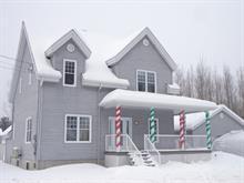 Maison à vendre à La Tuque, Mauricie, 51, Rue  Marie-Rollet, 9088794 - Centris