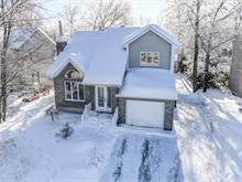 House for sale in Saint-Jérôme, Laurentides, 365, boulevard de La Salette, 10625159 - Centris
