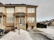 Maison à vendre à Saint-Constant, Montérégie, 220, Rue  Renoir, 25032803 - Centris