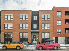 Condo à vendre à Mercier/Hochelaga-Maisonneuve (Montréal), Montréal (Île), 4570, Rue  Hochelaga, app. 5, 12894491 - Centris