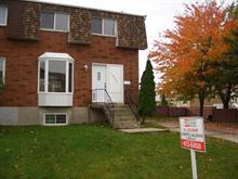 Maison à louer à Brossard, Montérégie, 1225, Rue  Pise, 26677281 - Centris