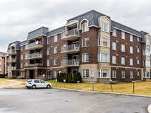 Condo for sale in Saint-Laurent (Montréal), Montréal (Island), 3095, Avenue  Ernest-Hemingway, apt. 205, 15756100 - Centris