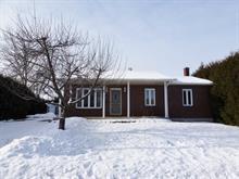 House for sale in Granby, Montérégie, 290, Rue  Joffre, 11189860 - Centris