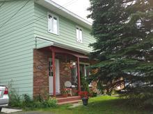 House for sale in La Haute-Saint-Charles (Québec), Capitale-Nationale, 3417, Rue du Golf, 19008856 - Centris