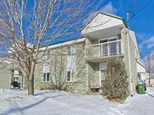 Quadruplex à vendre à Mont-Bellevue (Sherbrooke), Estrie, 395 - 401, Rue  Thibault, 16614154 - Centris