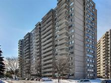 Condo for sale in Saint-Laurent (Montréal), Montréal (Island), 730, boulevard  Montpellier, apt. 103, 22629868 - Centris