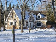Maison à vendre à La Prairie, Montérégie, 6535, Rue  Mailloux, 14002637 - Centris