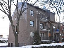 Condo à vendre à Saint-Léonard (Montréal), Montréal (Île), 6200, Rue  Bélanger, app. 4, 11667653 - Centris