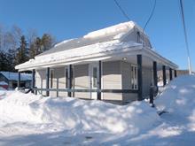 Maison à vendre à Saint-Aimé-des-Lacs, Capitale-Nationale, 219, Rue  Principale, 9625634 - Centris