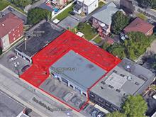 Commercial building for sale in Le Vieux-Longueuil (Longueuil), Montérégie, 577, Rue  Saint-Jean, 14954196 - Centris