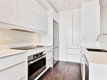 Condo / Appartement à louer à Le Sud-Ouest (Montréal), Montréal (Île), 2727, Rue  Saint-Patrick, app. 617, 11499843 - Centris