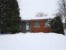 Maison à vendre à Rivière-des-Prairies/Pointe-aux-Trembles (Montréal), Montréal (Île), 40, 43e Avenue, 27494285 - Centris