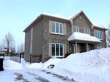 House for sale in Les Rivières (Québec), Capitale-Nationale, 9200, Avenue du Patrimoine-Mondial, 22615901 - Centris