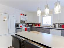 Maison à vendre à La Présentation, Montérégie, 495, Rue  Gagnon, 21638953 - Centris