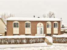 Maison à vendre à Greenfield Park (Longueuil), Montérégie, 989, Rue  Jude, 27007580 - Centris