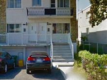 Duplex for sale in LaSalle (Montréal), Montréal (Island), 8781 - 8783, Rue de Saguenay, 26448090 - Centris