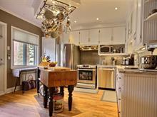 Triplex à vendre à Rosemont/La Petite-Patrie (Montréal), Montréal (Île), 5069 - 5073, Avenue  Jeanne-d'Arc, 14928812 - Centris
