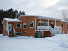 House for sale in Saint-Cyrille-de-Wendover, Centre-du-Québec, 1880, 4e rg du Simpson, 11594537 - Centris