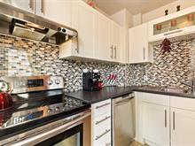 Condo / Appartement à louer à Rosemont/La Petite-Patrie (Montréal), Montréal (Île), 6396, Rue de Saint-Vallier, 23442292 - Centris