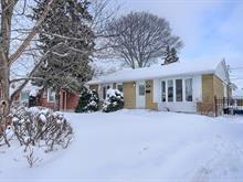 Maison à vendre à Hull (Gatineau), Outaouais, 8, Rue  Doucet, 17364542 - Centris